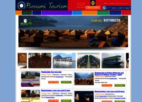 punnamitourism.com