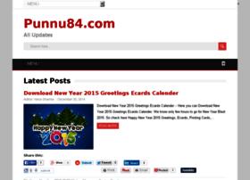 punnu84.com