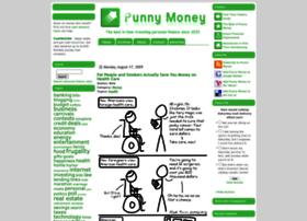 punny.org