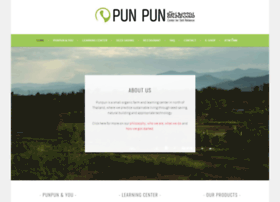 punpunthailand.org