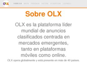 puntacana.olx.com.do