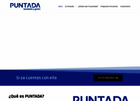 puntada.com.mx