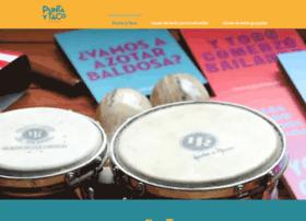 puntaytaco.com