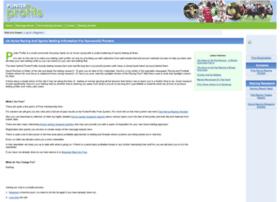 punterprofits.com