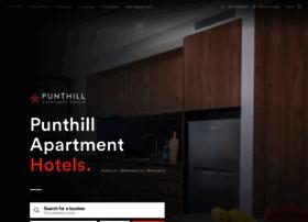 punthill.com.au