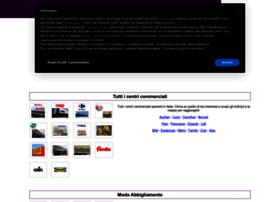 punti-vendita.com