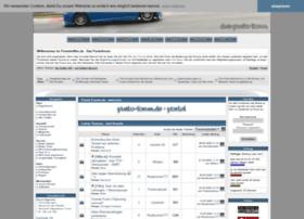 punto-forum.de