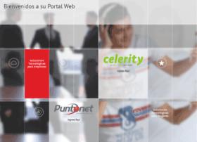 punto.net.ec