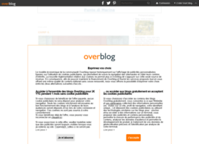 punto.over-blog.org