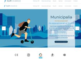 puntobile.com