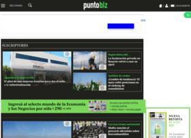 puntobiz.com