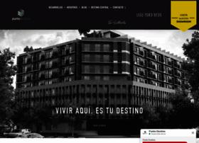 puntodestino.com.mx