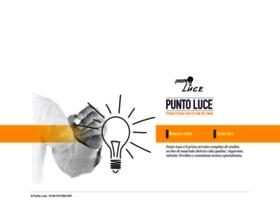 puntoluce.net