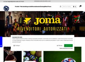 puntom.com