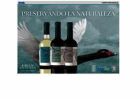 puntomujer.emol.com