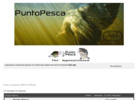 puntopesca.net