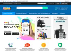 puntorigenera.com