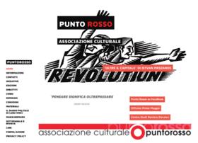 puntorosso.it