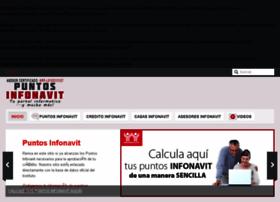 puntos-infonavit.com