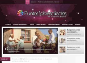 puntos.descargasteocraticas.com