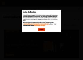 puntos.orange.es