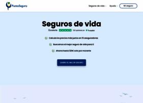 puntoseguro.com