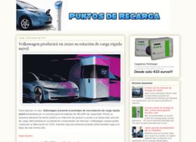 puntosrecarga.blogspot.com
