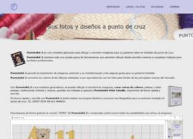 puntotek.com