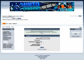 puntotorrent.com