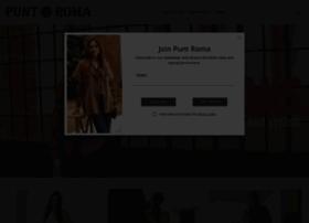 puntroma.com