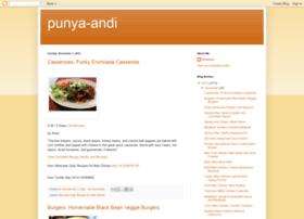 punya-andi.blogspot.com