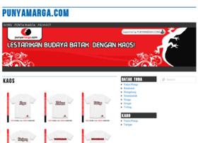 punyamarga.com