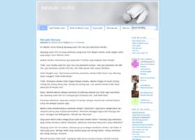 punyaulan.wordpress.com