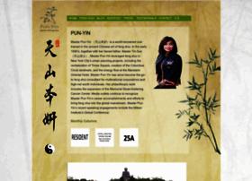 punyin.com