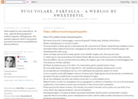 puoivolarefarfalla.blogspot.com