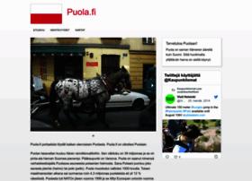 puola.fi
