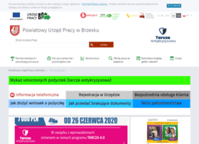 pup-brzesko.pl
