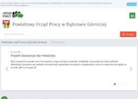 pup-dg.pl