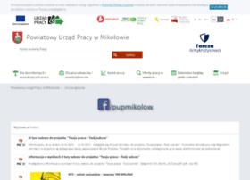 pup-mikolow.pl