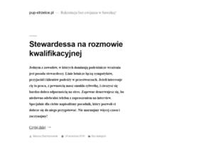 pup-strzelce.pl