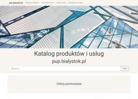 pup.bialystok.pl