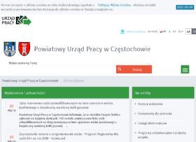 pup.czestochowa.pl