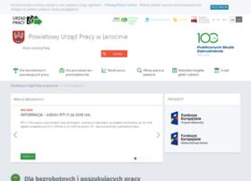 pup.jarocin.pl