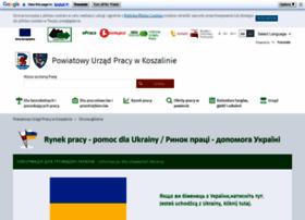 pup.koszalin.pl