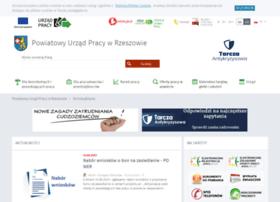 pup.rzeszow.pl