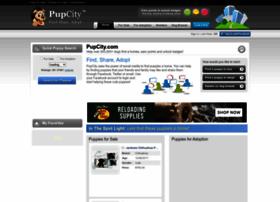 pupcity.com