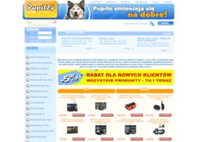 pupil24.pl