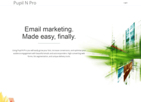 pupilnpro.com