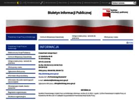 pupkolobrzeg.finn.pl