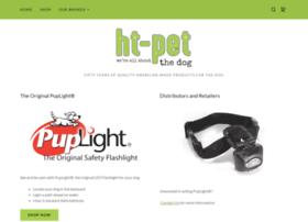 puplight.com